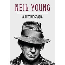 neil young_autobiografia